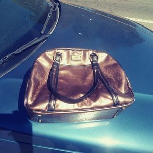 Gigi hill bag